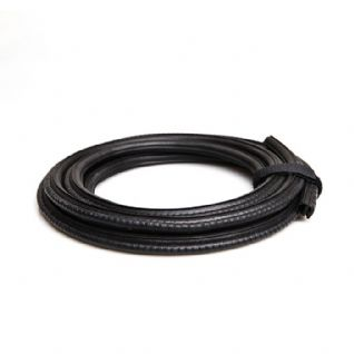 DOOR SEAL <br> MINI MK 1, MK 2, VAN, PICK-UP & ELF <br> 3.30 METRE LENGTH <br> DX 88 EP